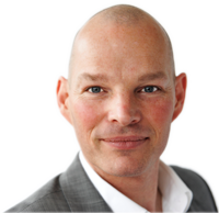 Hendrik-Jan Martens MBA